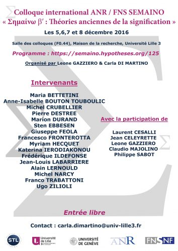 colloque-semaino-affichedec2016v2
